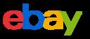 128px-EBay_logo