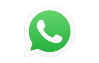 whatsapp-logo-color
