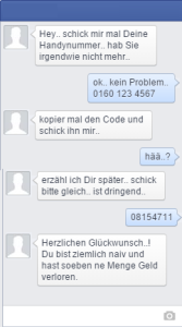 facebook_chat_sms