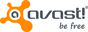logo-bf-avast[1]