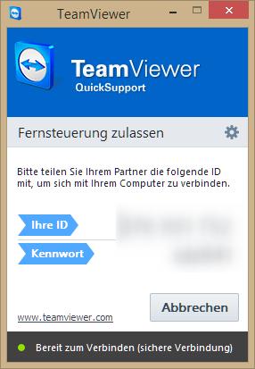 teamviewer_quicksupprt