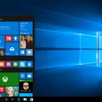 Windows-10-Start